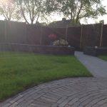 complete achtertuin drachten (2)