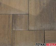 60plus-wildverband-6cm-naturel-sahara