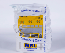 MBI-Onkruidvrij-voegzand(20-Kg)-Neutraal