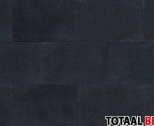 budgetstone 20x30x4 black