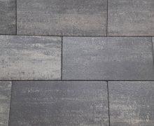 naturel 60+ grijs zwart