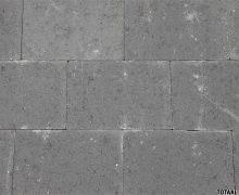 puras 20x30x6cm zwart