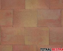 strakstone 20x30x6 yellow-orange