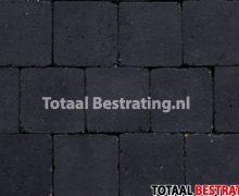 trommelkasseien-14x14-black