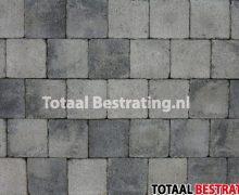 trommelkasseien-14x14-black-grey