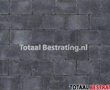 trommelkasseien-14x21-black