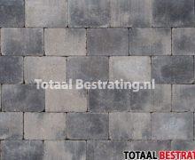 trommelkasseien-14x21-black-grey