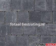trommelkasseien-20x20-black