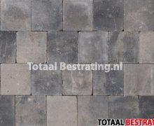 trommelkasseien-20x20-black-grey
