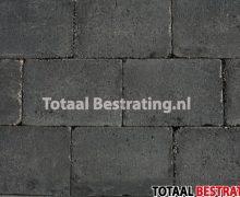 trommelkasseien-20x30-black