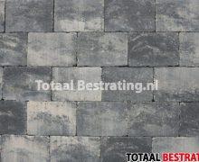 trommelkasseien-20x30-black-grey