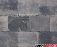 trommelkasseien 30x40 black grey