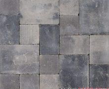 trommelkasseien wvb black grey
