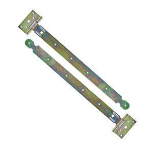 Kruisheng 50cm