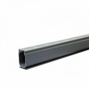 ultra drain aluminium afvoergoten
