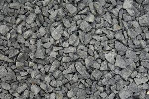 Basaltsplit 16-32mm vind je bij Totaal Bestrating