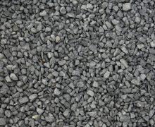 Basaltsplit 8-16mm vind je bij Totaal Bestrating Drachten