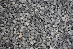 Ardenner grijs split 16-22mm vind je bij Totaal Bestrating