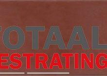 betontegel-40x60x5-rood-1