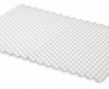 grindmat-wit-115x80
