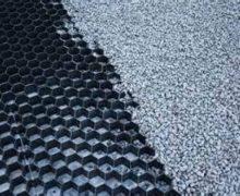 grindmat-zwart-115x80