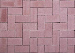 BSS 8cm heide betonklinkers verkrijgbaar bij Totaal Bestrating