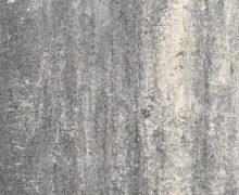 60x60x4cm gris
