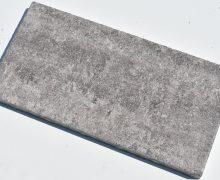 soft comfort 30x60x4cm gesso