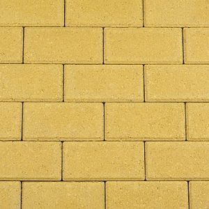 geel bkk