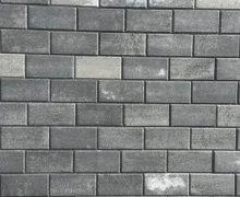 grijs zwart bkk