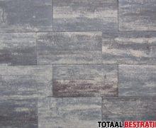Stretto Lusa 40x80x4cm