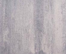 stretto lusa 80x80x6cm gris