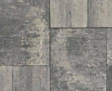 puras wildverband grijs zwart