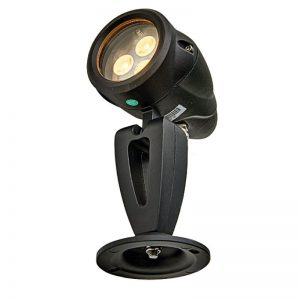 Buitenspots LED Boomverlichting, struikverlichting