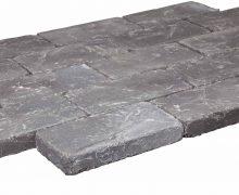 8070000 Tumbelton Coal 20x40x6_3D_LR