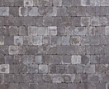 8070001 Tumbelton Coal 3D 10x10x6 Coal_LR