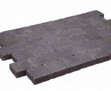 8070002 Tumbelton Coal 15x15x6_3D_LR