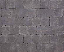 8070002 Tumbelton Coal 15x15x8_LR