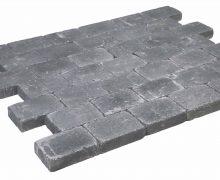 8070003 Tumbelton Coal 15x22,5_3D_LR