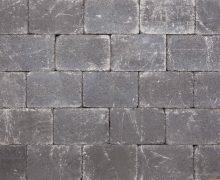 8070005 Tumbelton Coal 20x30_LR