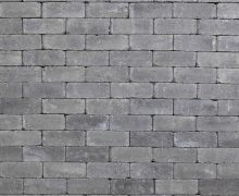 8070007 Tumbelton Coal 20x5x7,3_LR