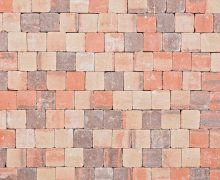 8070051Tumbelton Copper Blend 3D 10x10_LR