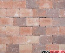 8070053 Tumbelton Copperblend 15x22,5