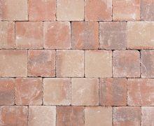 8070054 Tumbelton Copper Blend 20x20x6_LR