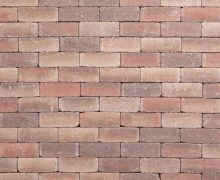 8070057 Tumbelton Copper Blend 20x5x7,3_LR
