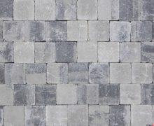 8070462 Tumbelton Gothic 15x15x6_LR