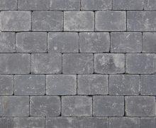 Tumbelton Coal