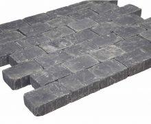 8074003 Tumbelton Coal 15x22,5x8_3D_LR
