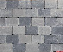 8074023 Tumbelton Gothic 15x22,5x8
