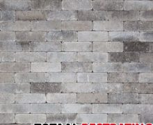 tumbelton-dikformaat-gothic-21x6,8x6-cm